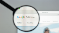 Does Your Adsense Targets Match Your Practices