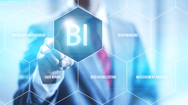 How Does Business Intelligence May Help For SME Growth