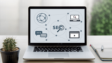 Revolutionize Your SEO With These Easy-peasy Tips