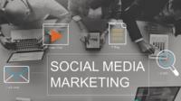 social media marketing using the easy way