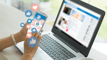 Why Most Social Media Fail